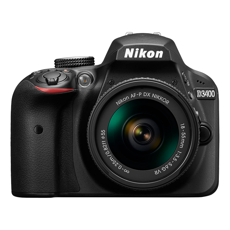 Nikon has announced the D3400, updating its most beginner-friendly entry-level DSLR with Bluetooth-only wirelessconnectivity and a 1200 shot CIPA-rated battery. Read more