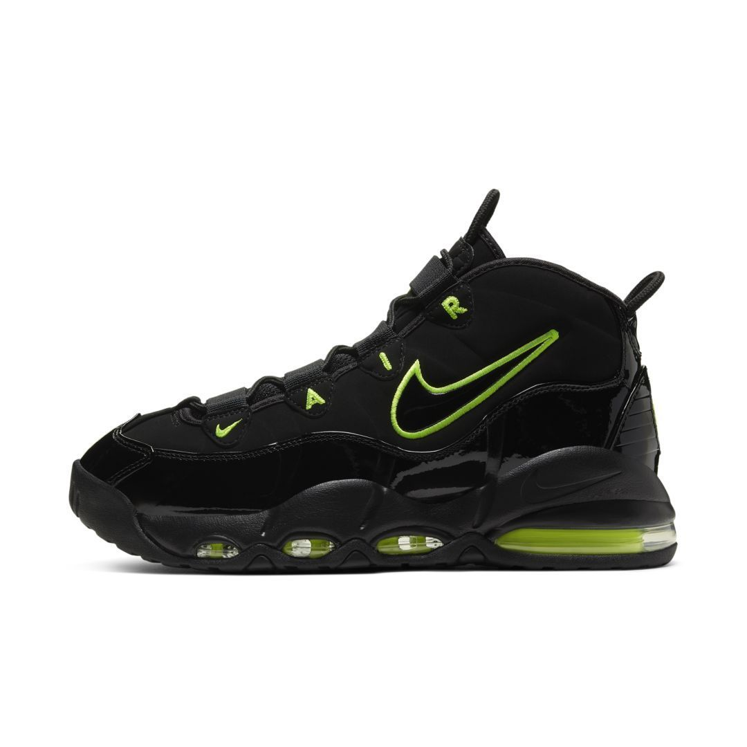 Nike Air Max Uptempo '95 Men's Shoe. Nike Air Max