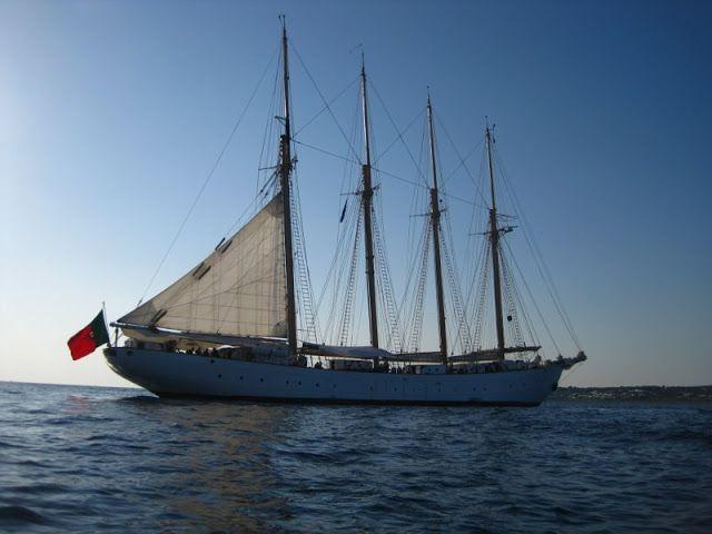 MarPort Activities : Puerto de Santander