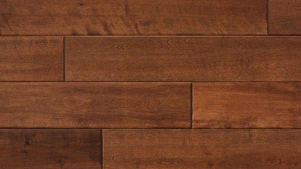 Birch Sandpiper | Kentwood Floors