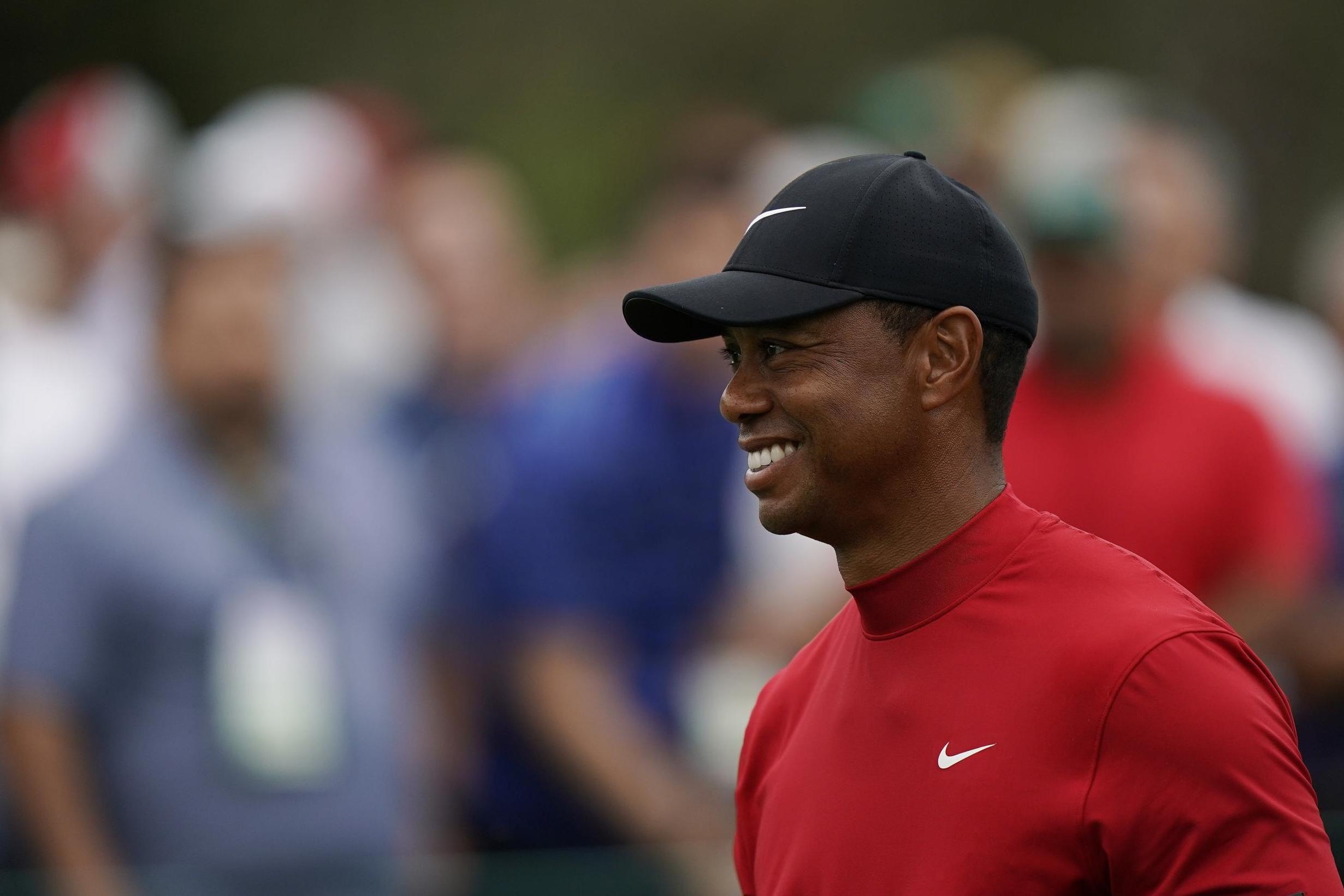 Extraordinaire Tiger Woods tigerwoods golf golflegend