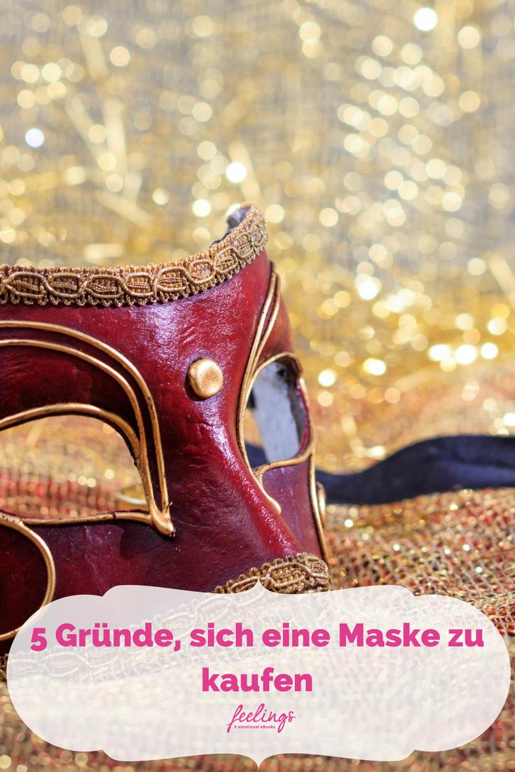 ball der masken erotische fantasien geschichten