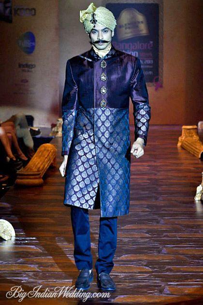 Arjun Khanna Bangalore Fashion Week 2013 Mens Fashion Mens Fashion Men Dress Menswear