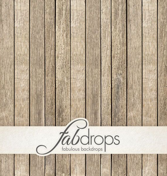 light rustic wood floor. Rustic Wood Backdrop  Floor Background or Cloth Photo Prop Light Colored Drop FD0588