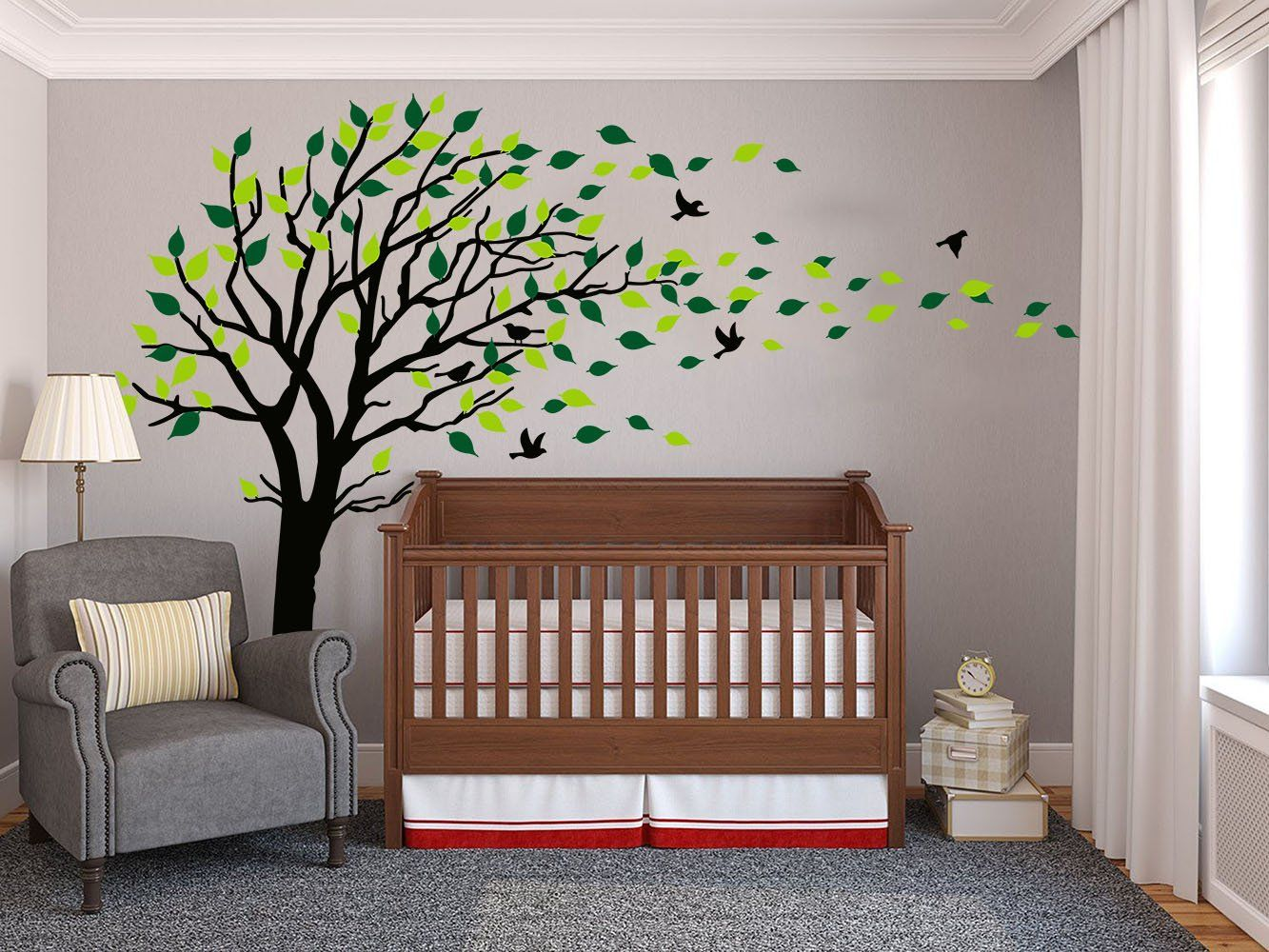 Custom Wall Decal Create Your Own Wall Decal Custom Decal