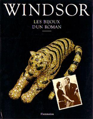 Gracias Wallis Foros Realeza Wallis Simpson Wallis Crown Jewels