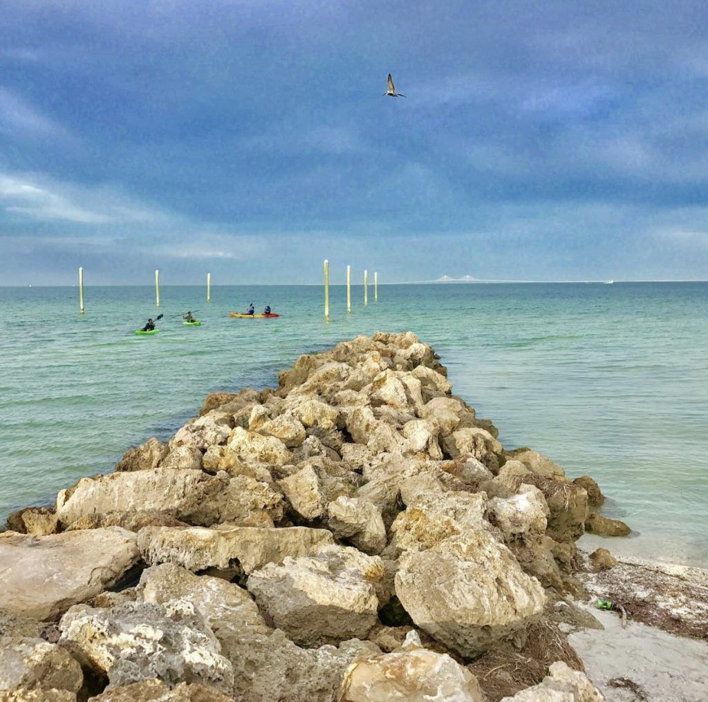 Things To Do On Anna Maria Island That Bucket List Couple Anna Maria Island Florida Anna Maria Island Cool Places To Visit