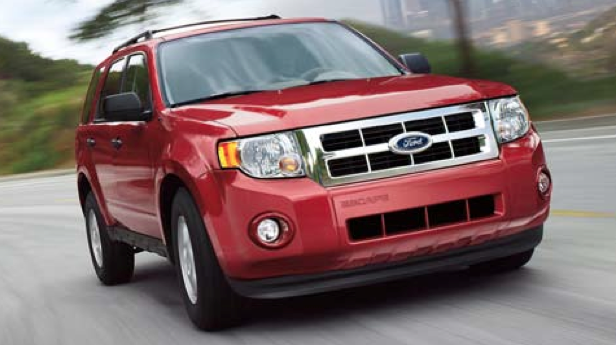 2012 Ford Escape With Images Car Rental Coupons Rental Car Discounts Enterprise Car Rental Coupons