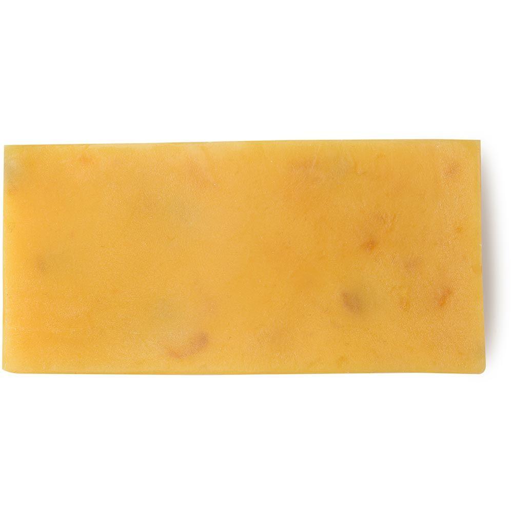 Sexy Peel