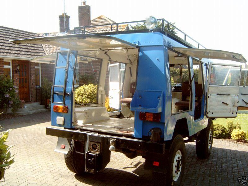 pingl par raf mennes sur valp pinterest caravane vehicule et am nagement. Black Bedroom Furniture Sets. Home Design Ideas