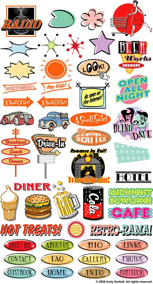Free Diner Logo Cliparts, Download Free Clip Art, Free Clip Art on Clipart  Library