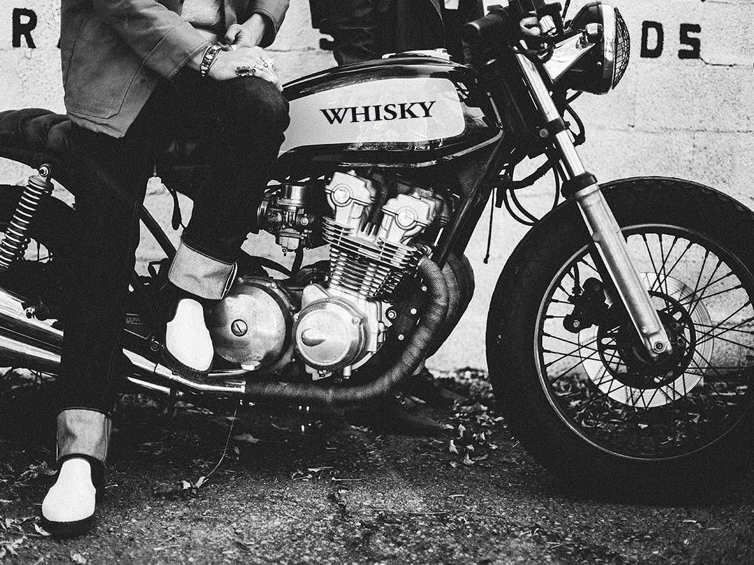 Ride hard or stay home  #WhiskyBlack #cologne #men #fun #Paris #style #style #awesome #photo #instagood