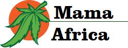 Money Spells by Mama Africa Spells || mamaafricaspells #moneyspells Money Spells by Mama Africa Spells || mamaafricaspells #moneyspell Money Spells by Mama Africa Spells || mamaafricaspells #moneyspells Money Spells by Mama Africa Spells || mamaafricaspells #moneyspells