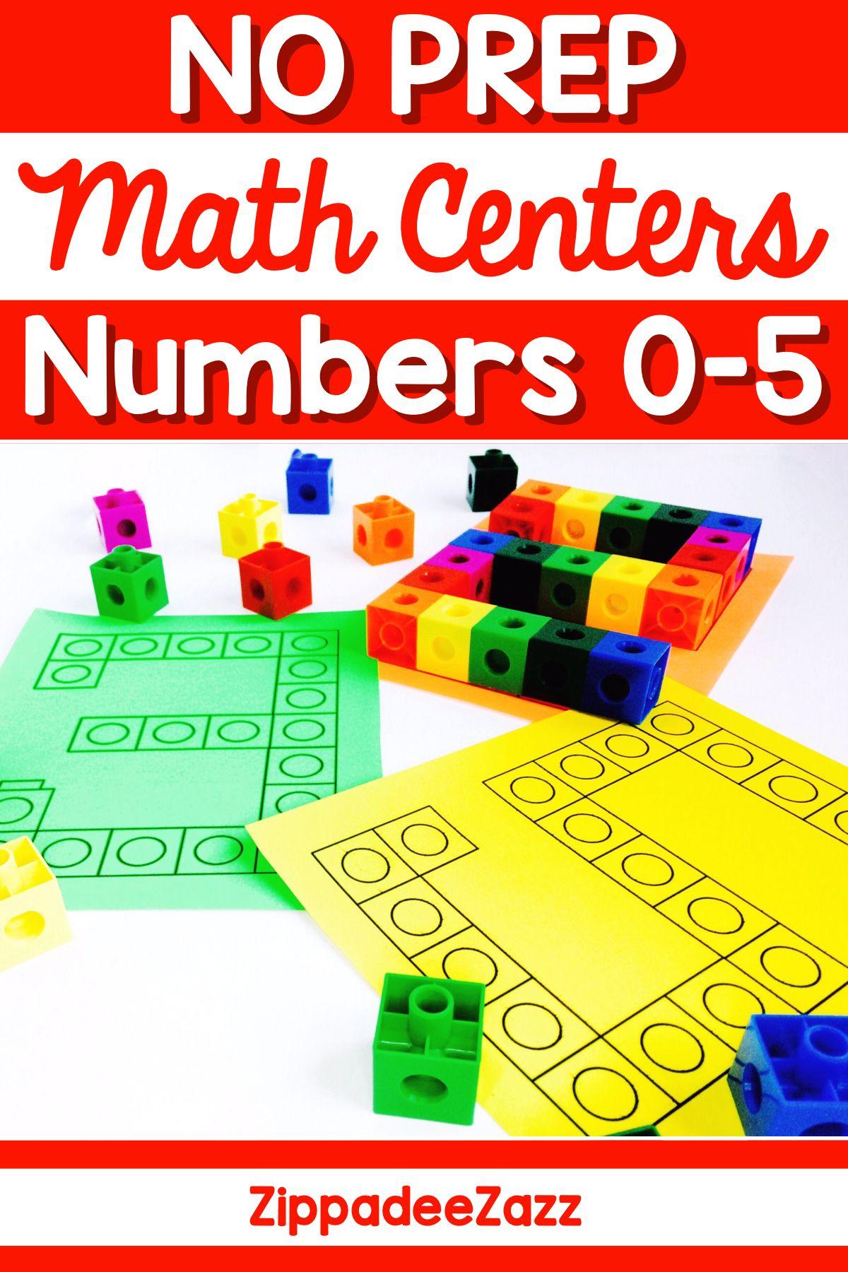 Worksheet Numbers 0 To 5 Preschool Activities Printable Preschool Number Worksheets First Grade Worksheets [ 1756 x 1242 Pixel ]