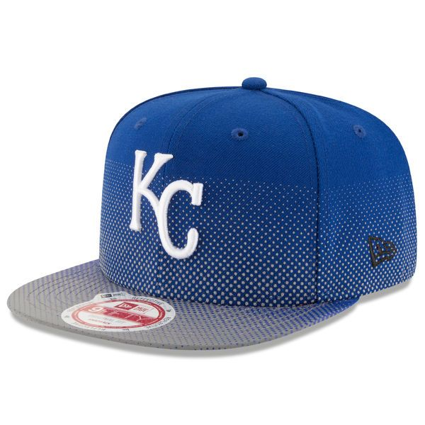 info for 1d30a 7b688 ... where to buy kansas city royals new era flow flect original fit 9fifty  snapback adjustable hat
