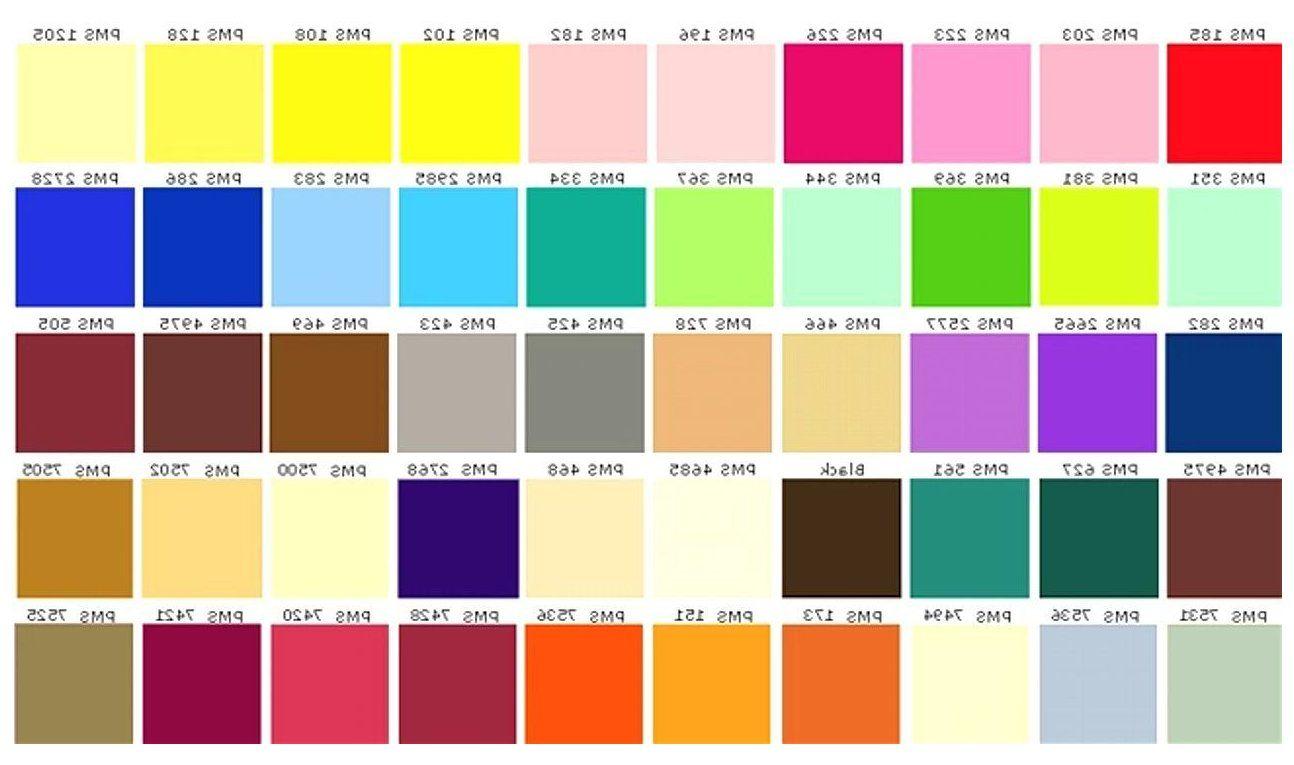 Asian Paints Apex Colour Shade Card Photo 3 True Apex Paint Catalogue Asian Paint Colour Asian Paints Colour Shades Asian Paints Colours Wall Paint Colors