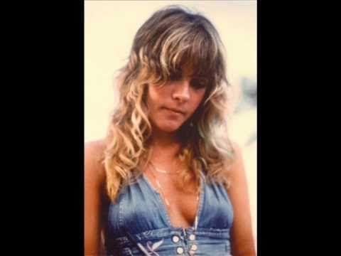 Love this song- reminds me of my mum :/  Fleetwood Mac-Rhiannon w/ lyrics