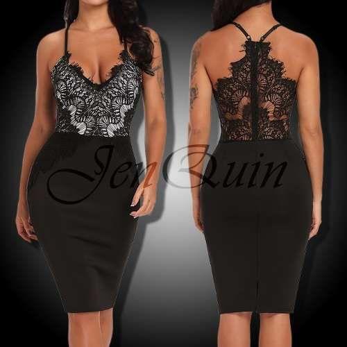f41073619a Vestido Mujer Bohemio Boleros Fiesta Casual Importado Moda -   70.000 en Mercado  Libre