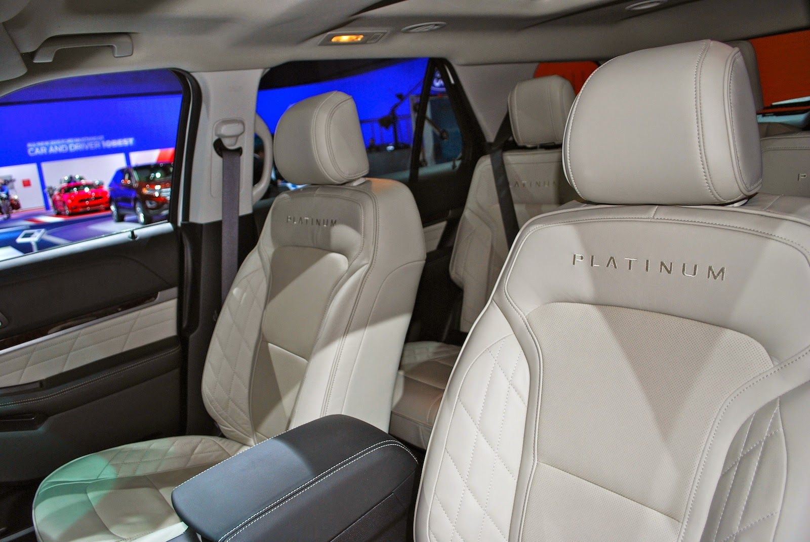 awd ford sale in glendale los platinum cargurus for explorer angeles used ca l cars