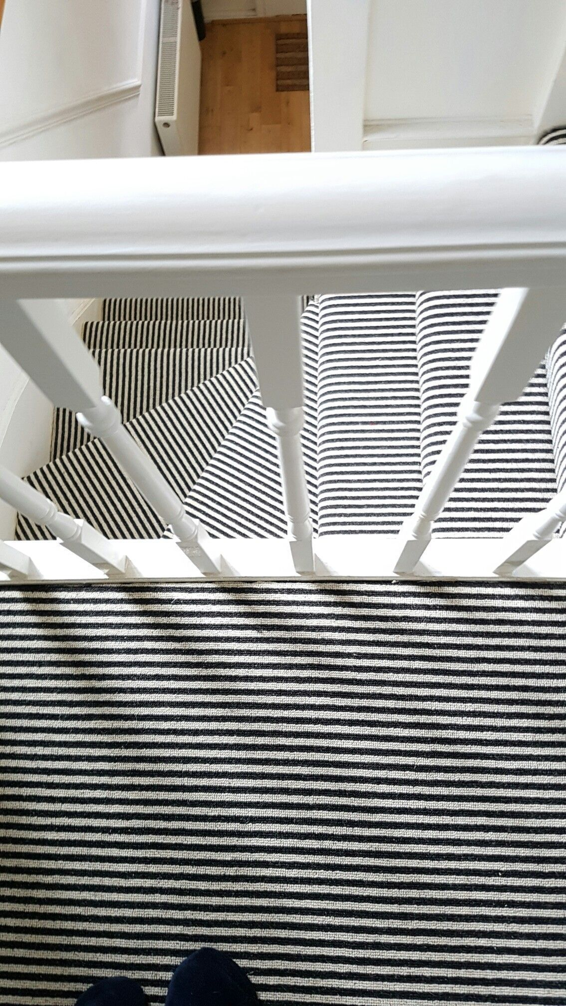 Woodland Nursery Animals Baby Animals Set 6 Bunny Bear Deer Etsy In 2021 Carpet Stairs Black And White Carpet Striped Carpets Black and white striped carpet