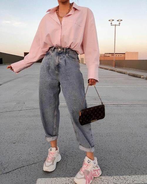 Pants you must have in your summer wardrobe – Kore sokak modası