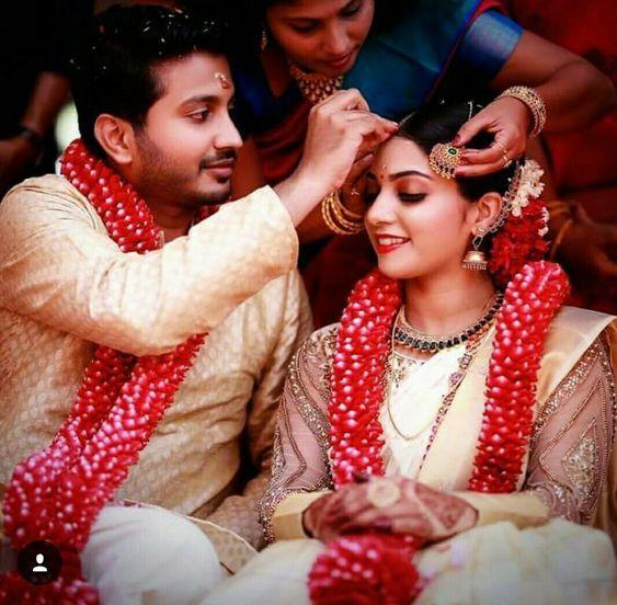 Love Wedding Marriage Stream