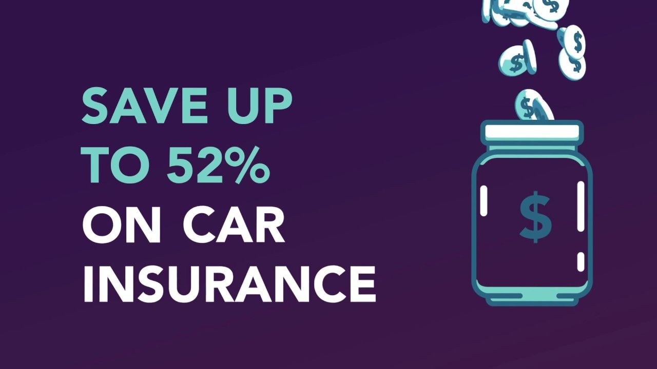 How To Save Up To 52 On Car Insurance With Root Insurance With