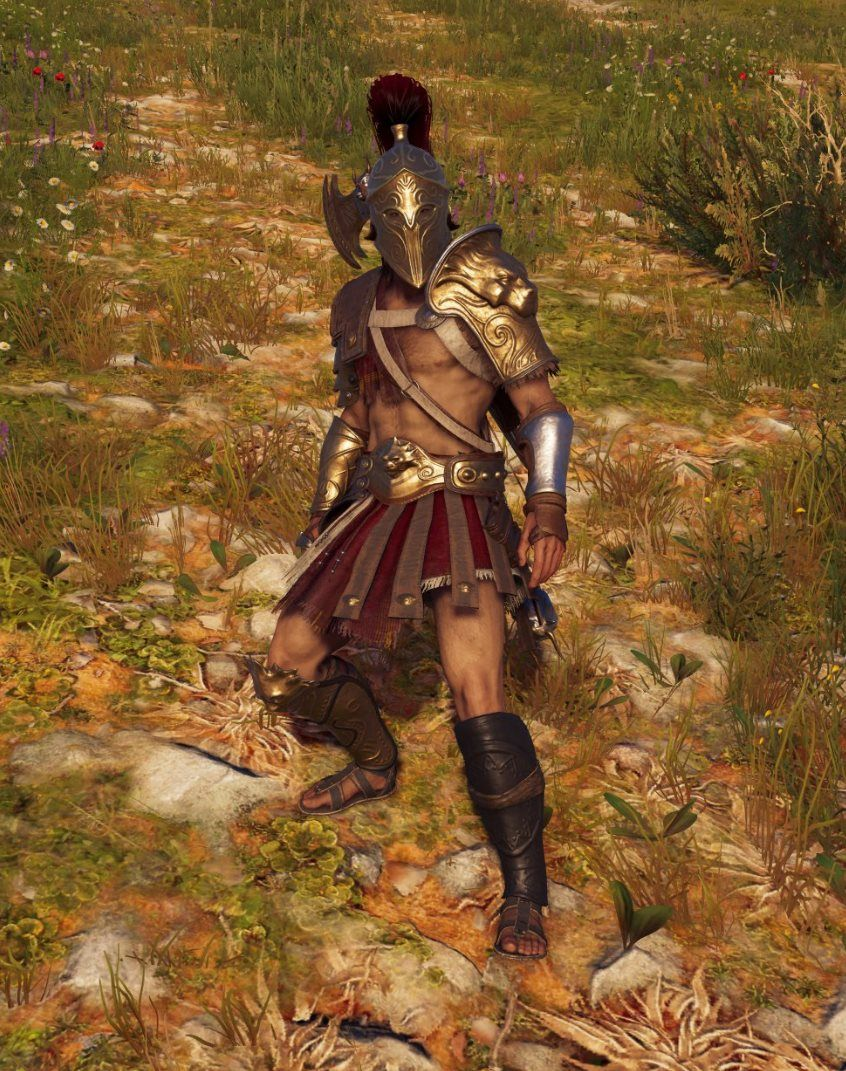 Pin On Assassin S Creed Games News And Guides