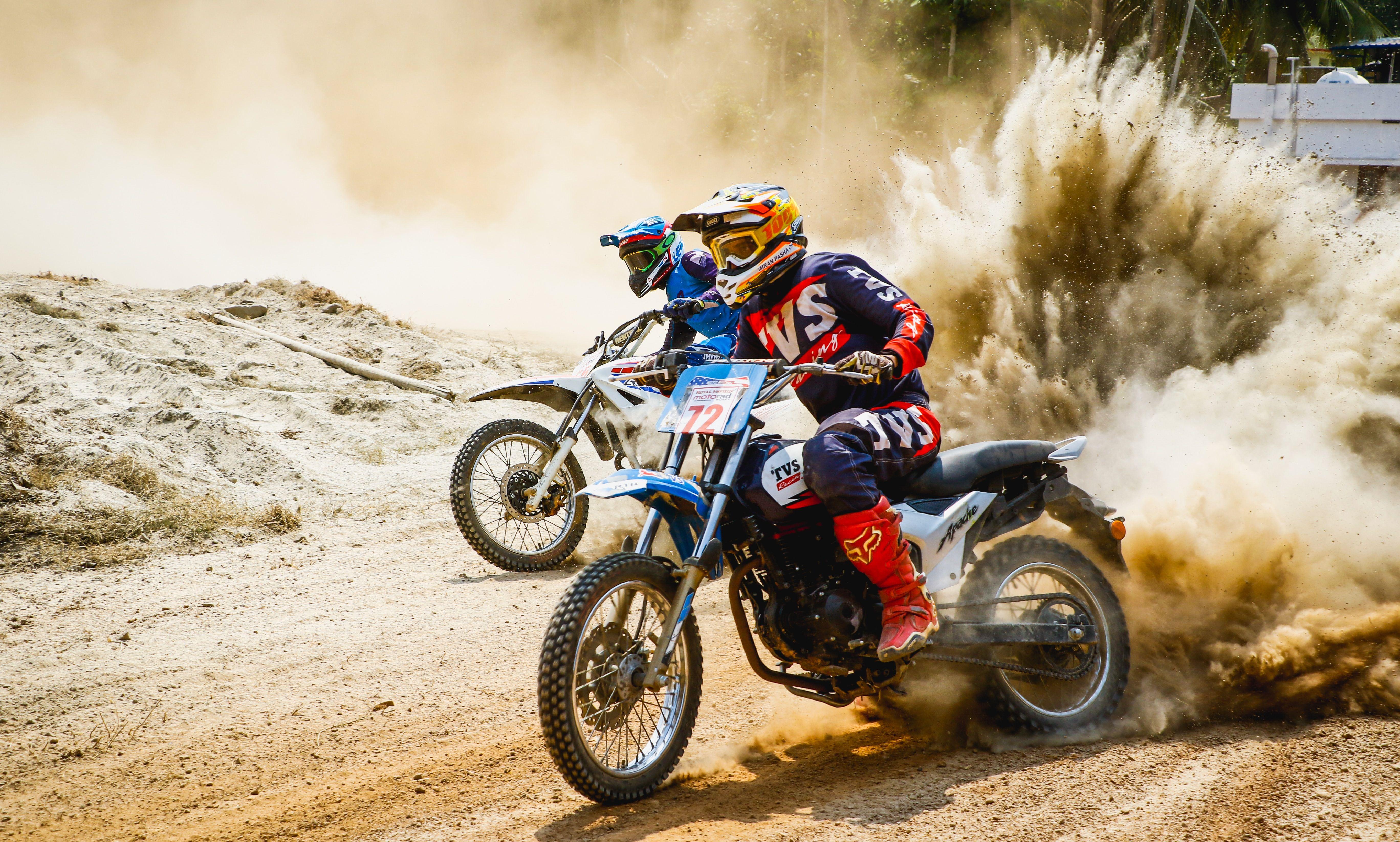 Bikersofinstagram Honda Instamoto Bikers Ride Motolife