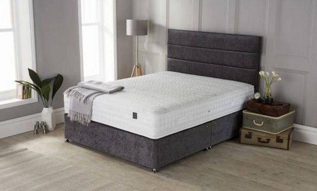 There Is A Best Bed For A Bad Back Essential Nevertheless A Mattress