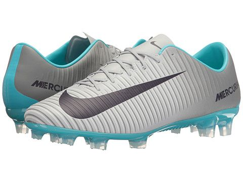 NIKE Mercurial Veloce Iii Dynamic Fit nike Chaussures Baskets