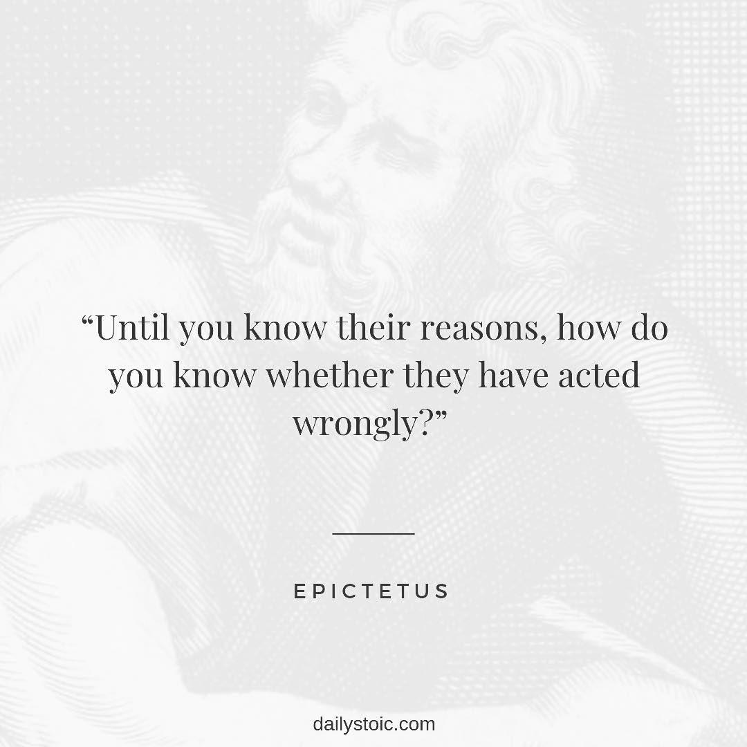 New Post Stoicism Quotes Stoic Quotes Wisdom Quotes