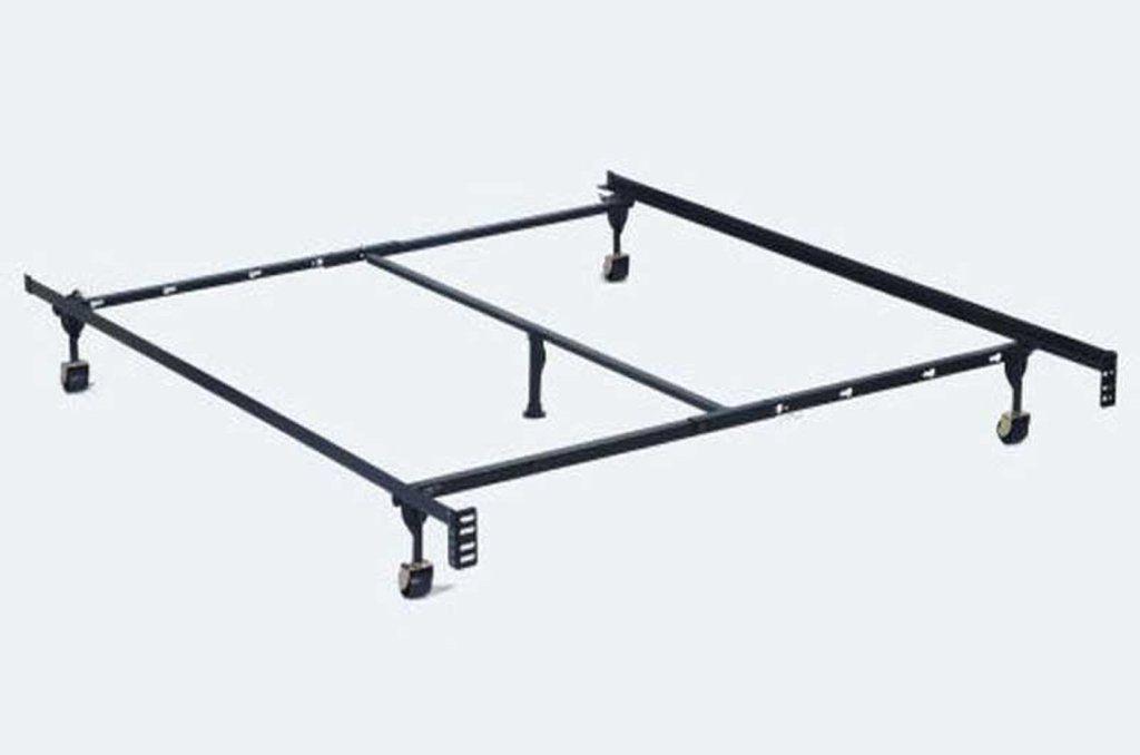 queen size metal bed frame ikea | NeubertWeb.com | Home Design ...
