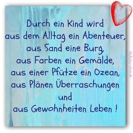 Ca60855947391abdc29e2716f1a0ff76 Jpg 445 445 Pixel Spruche Spruche Zur Geburt Spruche Kinder