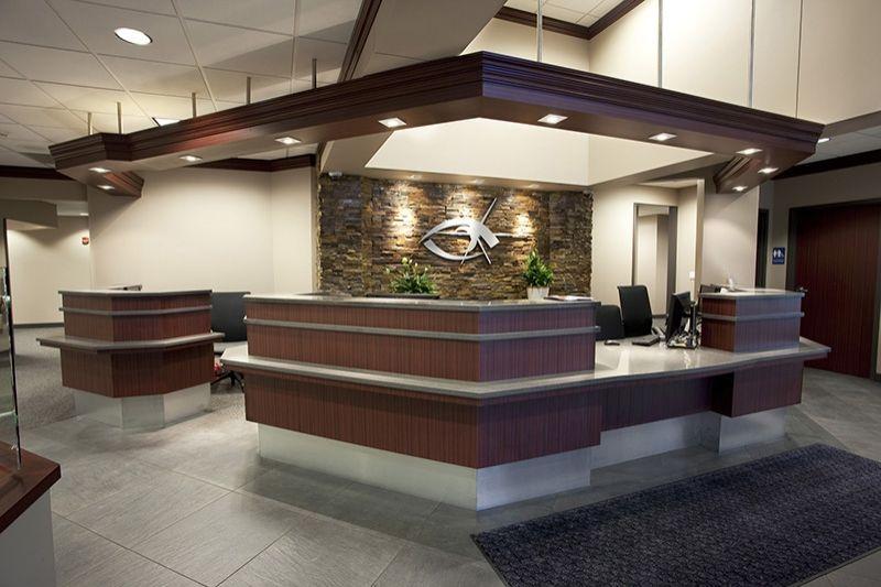 Optometry Office Design Optometric Architects Architecture For Awesome Optometry Office Design