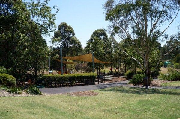 65aa2458f3d76e47f16b73cc06018e36 - Where Is Mount Annan Botanic Gardens
