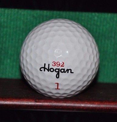 2hogan 392