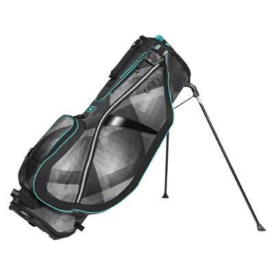 We Have Amazing New Bags For You Check Out Ogio Ladies Featherlite Pixie Golf Stand