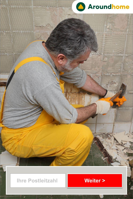 Badezimmer Sanierung Staatliche Forderung Auch Fur Dich Badezimmer Baden Kostenlos