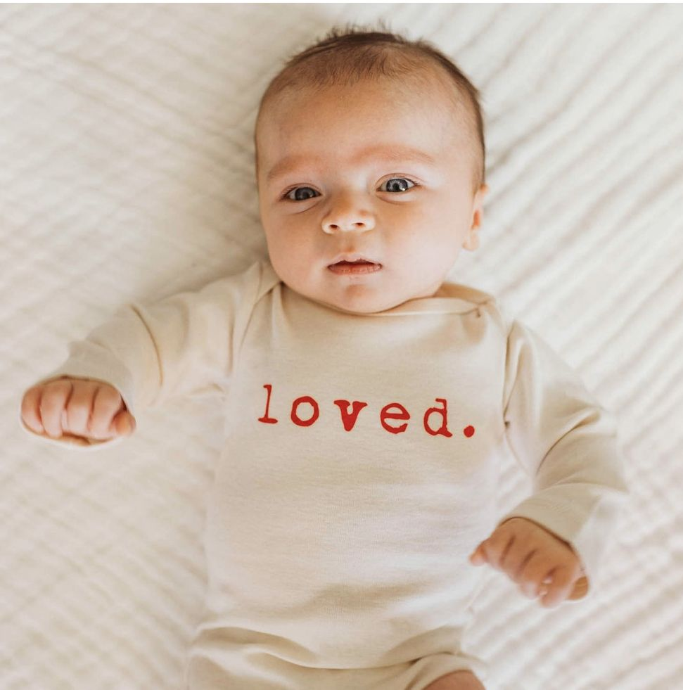Soft and cute baby clothing  Gender neutral baby clothes, Neutral