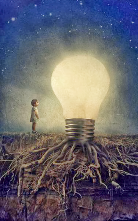 Beautiful Surreal Wallpapers Wallpapers For Samsung Galaxy Tab