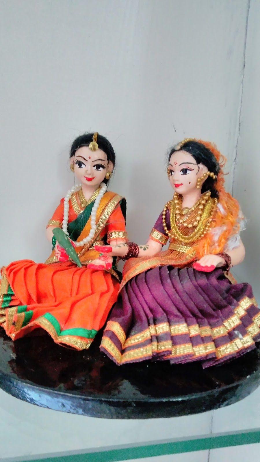 Art and craft shop in madurai paper mache dolls sri board art and craft shop in madurai paper mache dolls solutioingenieria Images