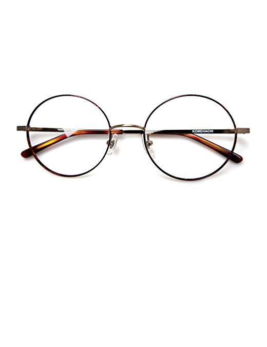 4049c63ee93 Costco Eyeglass red Frames for Women - Bing Images