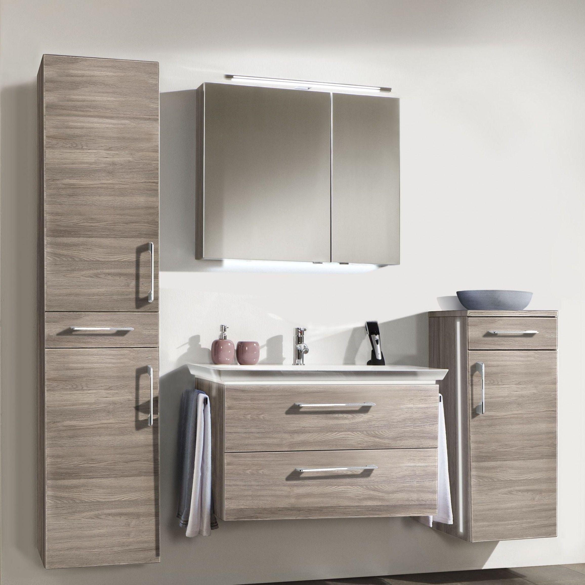 10 Experte Bilder Von Deko Hangend Wohnzimmer In 2020 Badezimmer Schrank Zimmer Wohnzimmer Wohnzimmer