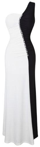 Angel-fashions Women's Stylish Black... $35.99 #bestseller  #Angel