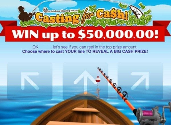 Online Games For Money Prize