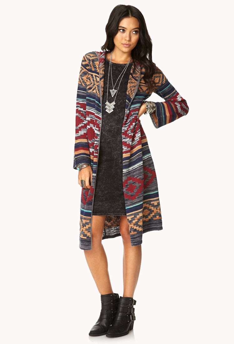 Pin by Jill Crouch on christmas | Pinterest | Maxi cardigan and ...