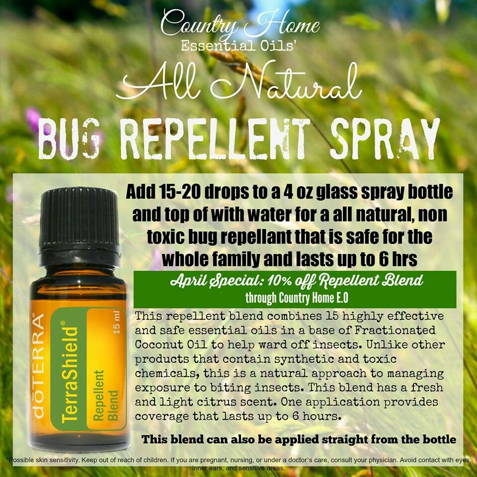 Pin by StacieSuper Mommy to the Rescue on Essential oils