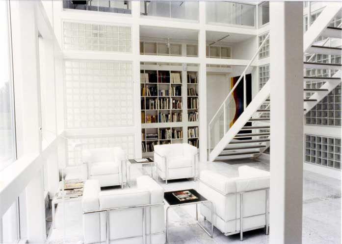Rockwood house Portland Oregon | Architecture | Pinterest | Portland ...