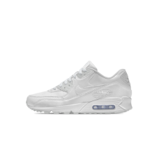 nike air max essential dam